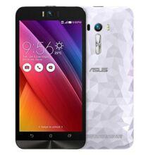 EU Raktár - ASUS ZenFone Selfie ZD551KL 4G okostelefon (EU) - Fehér