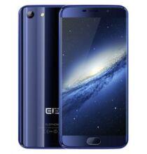EU Raktár - Elephone S7 4G okostelefon (EU5) - HELIO X25, Kék