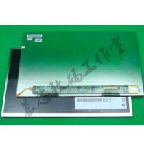 EU ECO Raktár - Alkatrész - Eredeti LCD kijelző Sosoon x11 tablethez