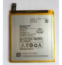 Lenovo 2150mAh akkumulátor - BL220