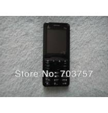 """206 2.2"""" 4 SIM Kártyafüggetlen TV Mobiltelefon"""