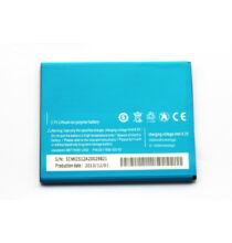 Eredeti 3.7V 2800mAh akkumulátor Star W800 Okostelefonhoz