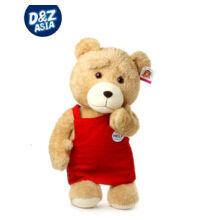 TED 2 Mozi filmből ismert 40cm plüss figura