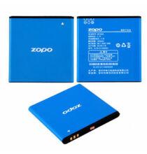 ZOPO ZP600 1640mAh akkumulátor - BT56S
