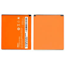 Eredeti Xiaomi Redmi 1S 2000mAh akkumulátor - BM41