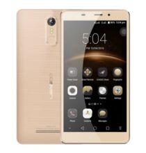 LEAGOO M8 3G okostelefon - Pezsgő