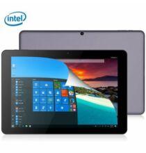Chuwi Hi12 tablet (CN) - Szürke