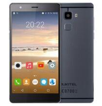 EU ECO Raktár - OUKITEL U13 4G okostelefon - Szürke