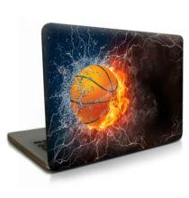 Retina kijelzős MacBook Pro fedlap 13.3 inch-Színes