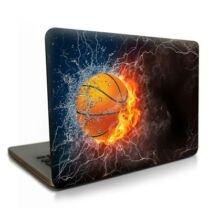 MacBook Air fedlap 13.3 inch-Színes