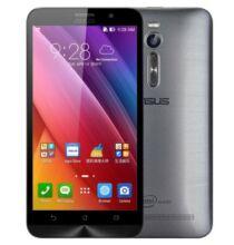 EU ECO Raktár - ASUS ZenFone 2 (ZE551ML) 4G okostelefon 32 GB (CN) - Ezüst