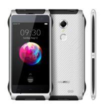 HOMTOM HT20 Pro 4G okostelefon (HK) - Fehér