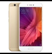 EU ECO Raktár - Xiaomi Mi 5C 4G okostelefon (CN) - Arany