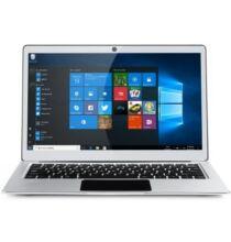 EU ECO Raktár - Jumper EZBOOK 3 PRO Notebook - 64GB 13.3 inch Windows 10 Home Intel Apollo Lake N3450