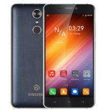 KINGZONE S3 3G okostelefon (CN) - Kék