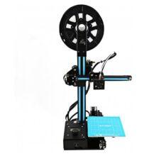 EU ECO Raktár - Ender Ender - 2 Asztali 3D Nyomtató Szett 150 x 150 x 200mm Nyomtatási felülettel