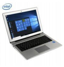EU Raktár - CHUWI LapBook Notebook (EU4) - EU csatlakozó, Ezüst