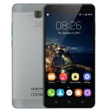 EU ECO Raktár - OUKITEL U16 Max 4G okostelefon - Szürke
