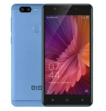 EU ECO Raktár - Elephone P8 Mini 4G okostelefon (HK) - Kék