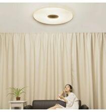 EU ECO Raktár - Xiaomi Mijia PHILIPS Zhirui LED Mennyezeti Okos Lámpa