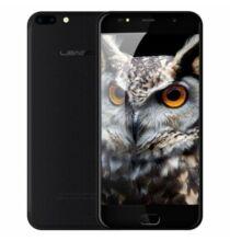 EU ECO Raktár - Leagoo M7 3G okostelefon (HK) - Fekete