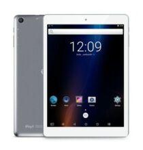 Cube iPlay 8 tablet (CN) - Szürke