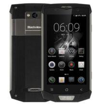 EU Raktár - Blackview BV8000 Pro 4G okostelefon (EU) - Szürke