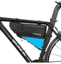 ROSWHEEL 121371 Bicikli táska - Fekete
