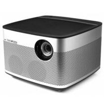 EU ECO Raktár - XGIMI H1 DLP projektor - Fekete