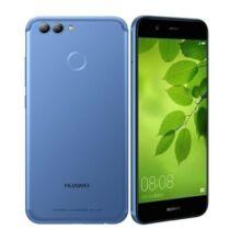 HUAWEI Nova 2 4G okostelefon (CN) - Kék