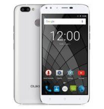 EU ECO Raktár - Oukitel U22 3G okostelefon (HK2) - Fehér