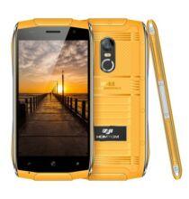 EU ECO Raktár - ZOJI Z6 3G okostelefon (HK) - Narancs