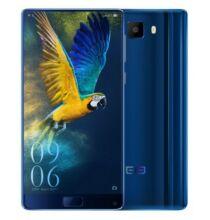 Elephone S8 4G okostelefon - Kék