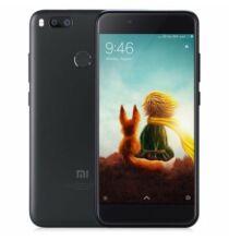 Xiaomi Mi 5X 4G okostelefon (CN) - Fekete