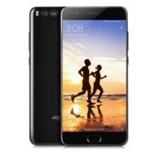 EU ECO Raktár - Xiaomi Mi Note 3 4G okostelefon (CN) - Fekete
