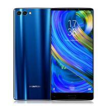 EU ECO Raktár - HOMTOM S9 Plus 4G okostelefon - Kék