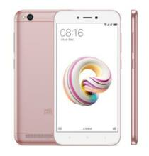 Xiaomi Redmi 5A 4G okostelefon (CN) - Pink