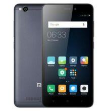 Xiaomi Redmi 4A 4G okostelefon (HK) - Szürke