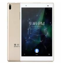 EU ECO Raktár - Lenovo Xiaoxin TB - 8804F Tablet PC - 8.0 inch - Arany