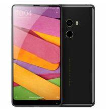 EU Raktár- Xiaomi Mi Mix 2 4G okostelefon (EU4) - Fekete