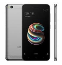 EU Raktár - Xiaomi Redmi 5A 4G okostelefon (EU16) - Global, Szürke