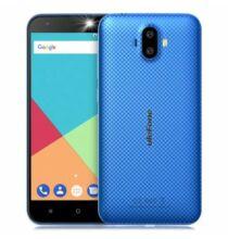 EU ECO Raktár - Ulefone S7 3G okostelefon (HK2) - 2GB - Kék