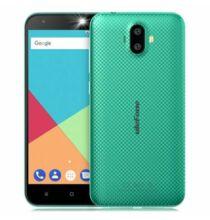 EU ECO Raktár - Ulefone S7 3G okostelefon (HK2) - 2GB - Zöld