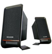 EU ECO Raktár - Microlab M200 Multimédia Hangszóró Szett
