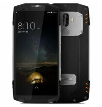 EU ECO Raktár - BlackviewBV9000 4G okostelefon - Ezüst