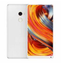 EU ECO Raktár - Xiaomi Mi MIX 2 4G okostelefon (HK) - 6GB 128GB Globál - Fehér