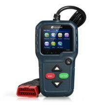 EU ECO Raktár - Houzetek KW680 CAN OBDII Autós Diagnosztikai Eszköz