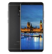 Vernee M6 4G okostelefon (HK2) - Fekete