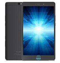 EU ECO Raktár - ALLDOCUBE X1 ( T801 ) 4G Tablet PC 4 GB RAM 64 GB ROM