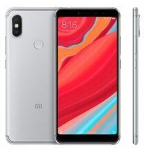 EU ECO Raktár - Xiaomi Redmi S2 4G Okostelefon Globális verzió - Szürke
